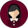 directors-avatar1