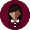directors-avatar2